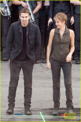shailene-woodley-theo-james-are-back-to-work-on-insurgent-30