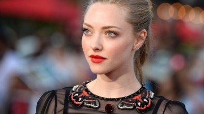 amanda_seyfried_million_ways