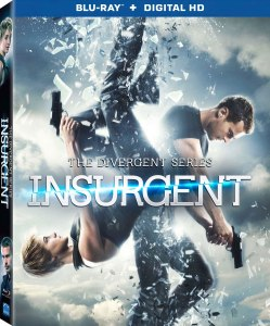 Ansel-Elgort-Explains-Calebs-Motives-in-Exclusive-Insurgent-Blu-ray-Special-Features-Clip