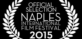 Naples International Film Festival Announces 'The Benefactor' (Franny) In The Line-up
