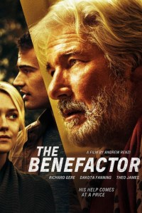 IMDb The Benefactor