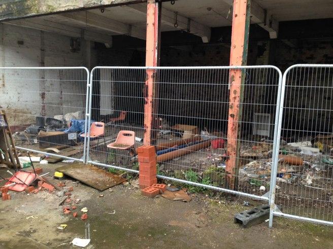 warehouse-clearance1