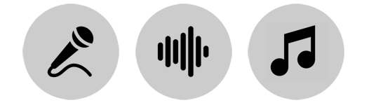 sound-studio-madrid