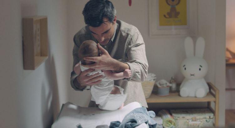 BBVA Baby Planner