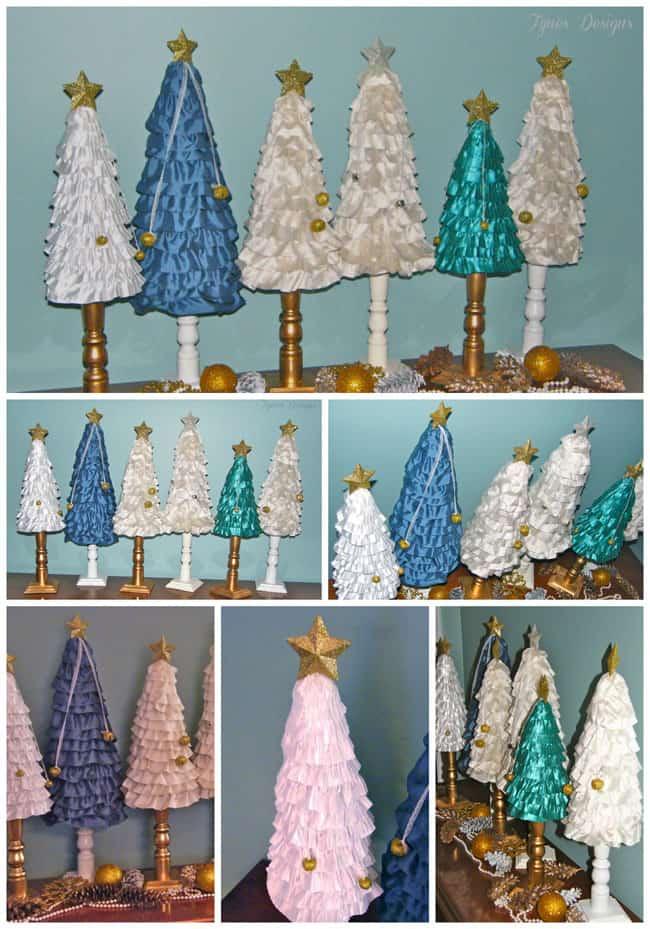 tree-collage