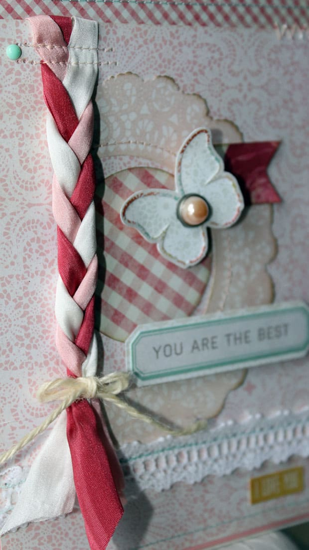 braided-ribbon--fynes-designs