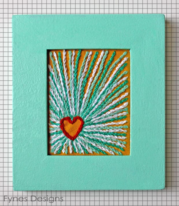 heart-fynes-designs