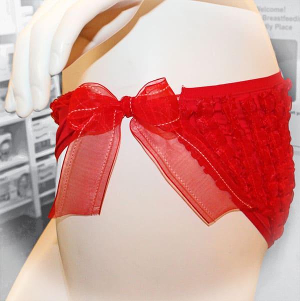 side-bow-fynes-designs