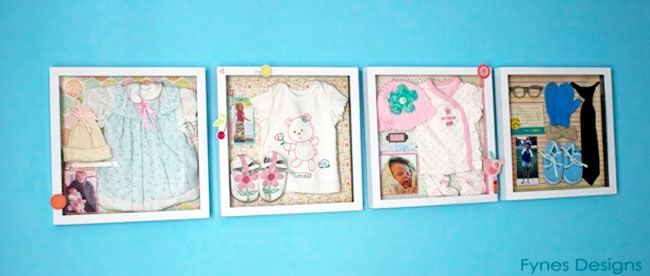 baby-clothes-shadowbox-fynes-designs