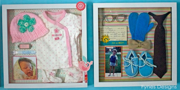 baby-shadow-boxes-fynes-designs