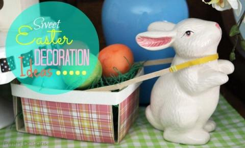 bunny-title-fynes-desings
