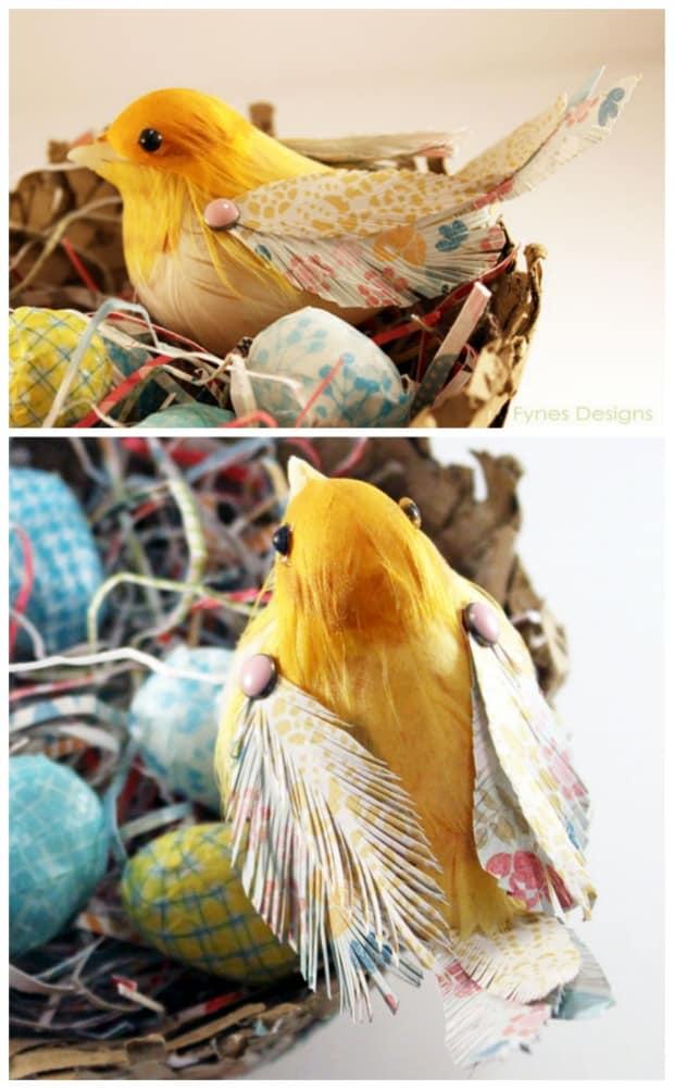 sping-birds-nest-fynes-designs