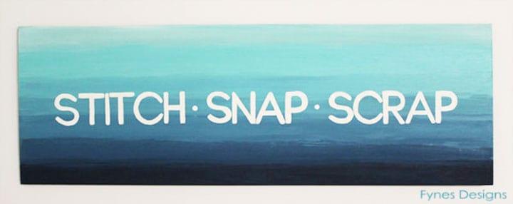 stitch-snap-scrap-fynes-designs