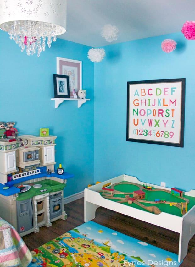 toy-area-fynes-designs