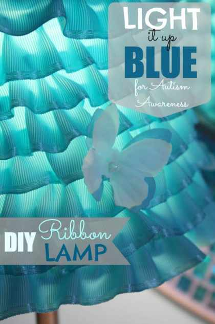 diy-ribbon-lamp-fynes-designs