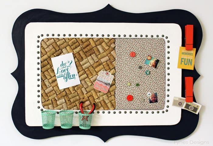 pin-board-fynes-designs