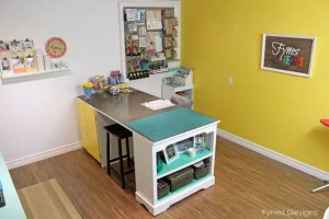 craft-room-design-fynes-designs