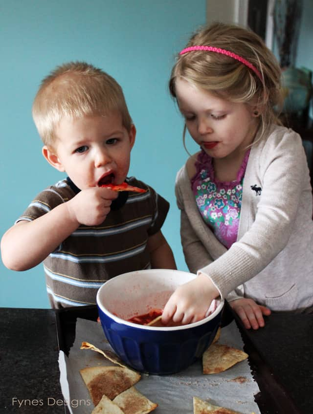 toddler-snack