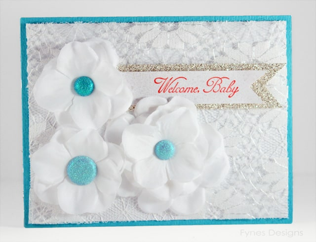 Baby-card-fynes-designs