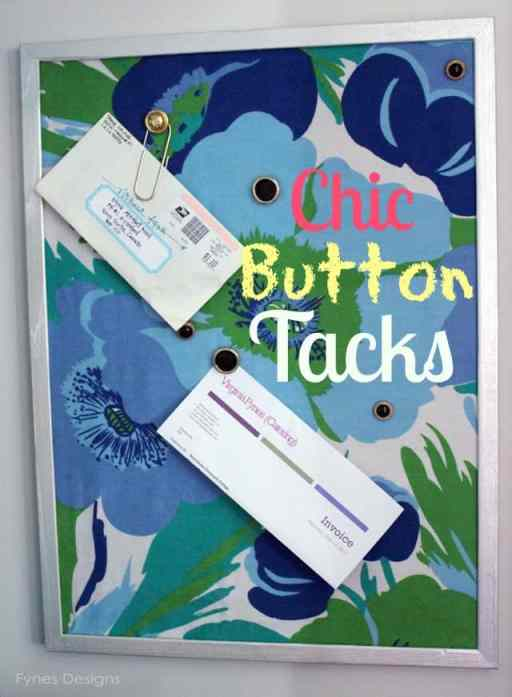 chic-button-tacks