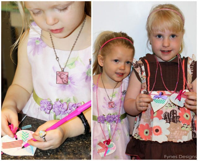 toddler-necklace-crafts
