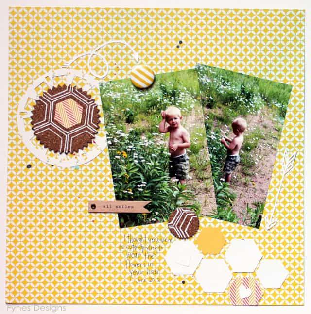 boy-spring-layout