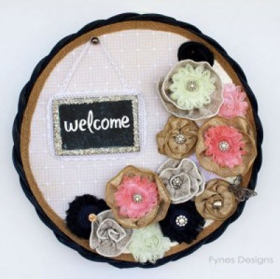 summer-wreath-fynes-designs