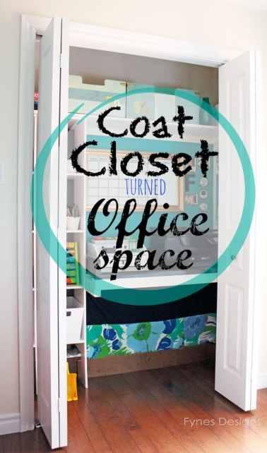 closet-fynes-designs.jpg