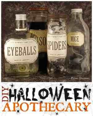 apothecary-halloween1