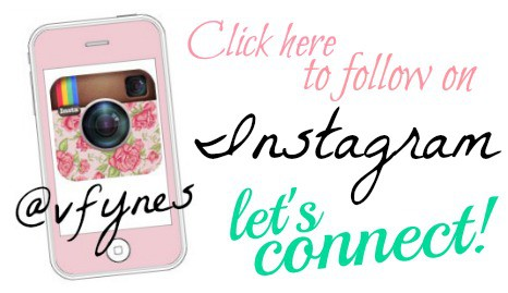 follow fynesdesigns.com on instagram