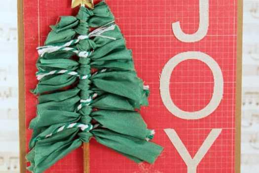 joy-ribbon-tree