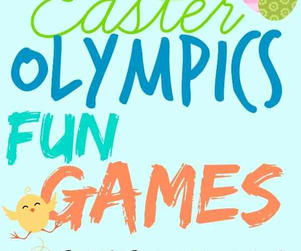 Awesome games for kids, teens and adults