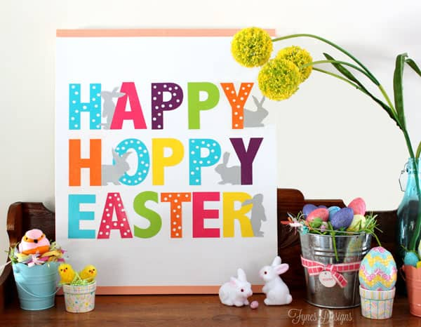 happy-easter-canvas
