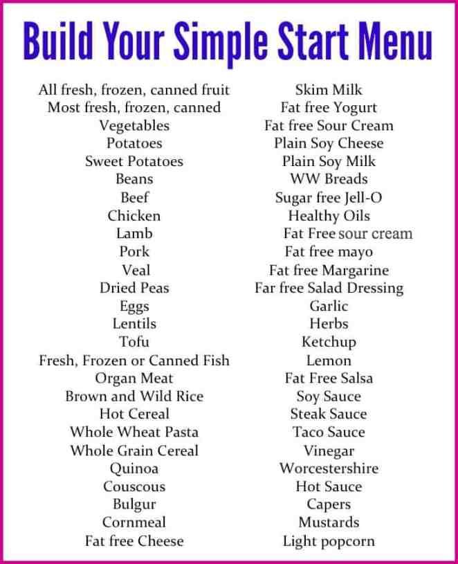 simple-start-foods