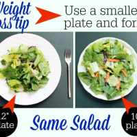 Getting Started with Weight Watchers Simple Start