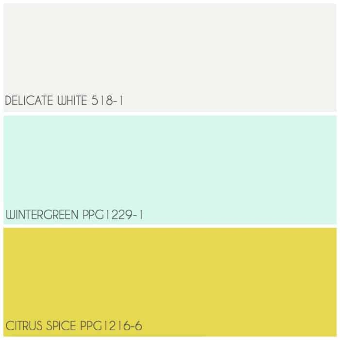 SIGN-COLORS-2