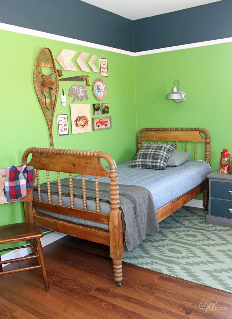 jenny-lind-boy-room
