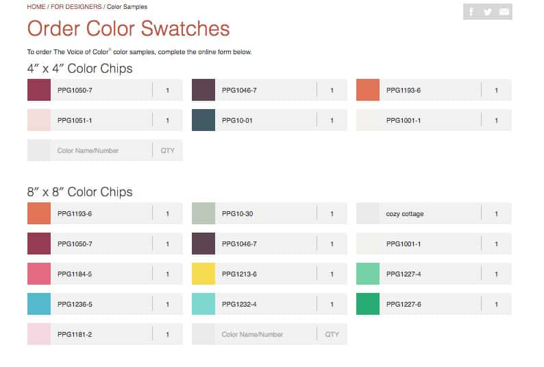 order-swatches