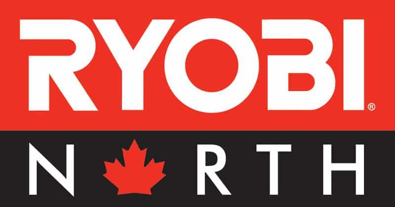 Ryobi North
