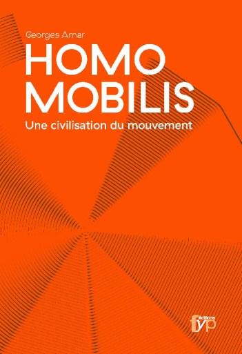 Homo Mobilis V3 C