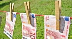 euros-pinces_0