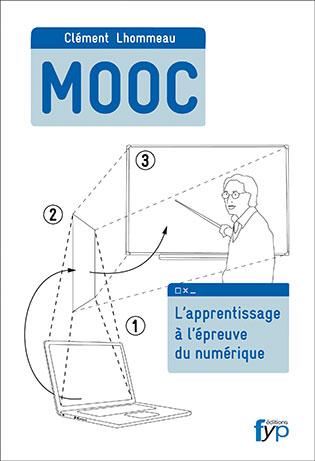 Couvweb-MOOC