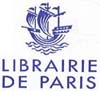 logo_paris