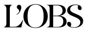 4506958_6_28c8_le-nouveau-logo-de-l-obs-qui-doit-etre_5e834445e1d8447a837dba97ba311c57