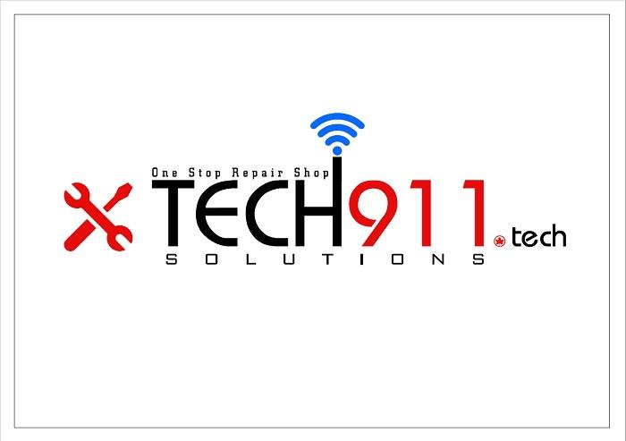 Tech911 Solutions in Laval, QC