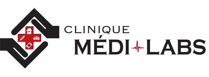 Clinique Medi Labs in Pincourt, QC