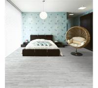 Floor Coverings International in Sherwood Park, AB