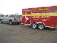 Aberle's Furnace & Air Duct Cleaning in Yorkton, SK