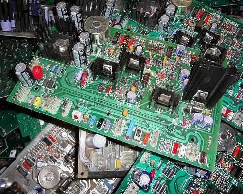 Electronic Board And Computer Repairs Leonard Enterprises