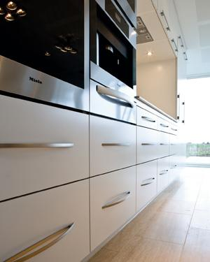kitchen cabinet companies backyard kitchens roco fittings limpopo in polokwane, lp